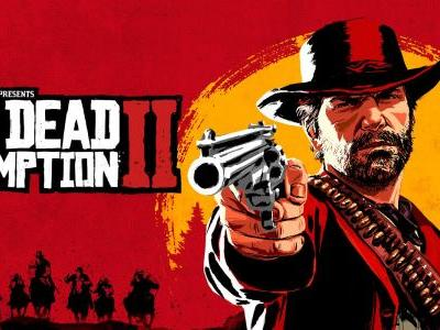 The 10 Best Xbox One Games | Game Rant