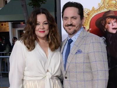 Melissa McCarthy & Ben Falcone's Superintelligence Heading to HBO Max