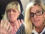 California woman says she was denied a manicure because of her Lupus