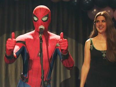 Spider-Man: Far From Home Trailer Has Some Hints About The Post-Endgame MCU