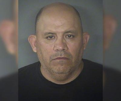 Deputy sexually assaulted young girl, threatened to deport mom: cops