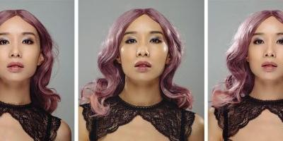 5 Tips to Avoid Common Lighting Mistakes in Portrait Photography