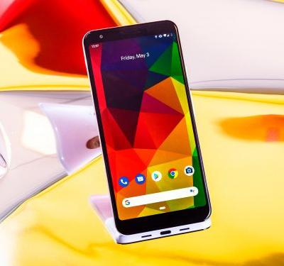 A bunch of promising cheap, new smartphones from Apple, Google, and others are expected to launch this year - and it says a lot about where the industry is headed