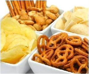 Diet Rich in Fried, Processed Foods May Up Hypertension Risk in Black Americans