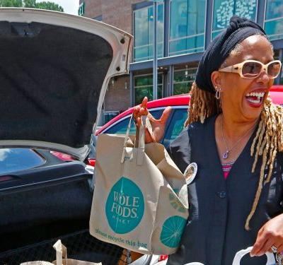 Whole Foods is cutting prices - and it's hitting Trader Joe's hard