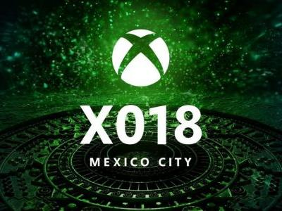 Inside Xbox details its live stream for X018, including Crackdown 3, PUBG news, Game Pass and more