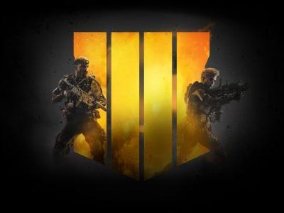 Call of Duty: Black Ops 4 private and open beta - PC/PS4/Xbox start times, how to get in and everything else you should know