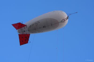 "SoftBank-Backed Altaeros Wants Blimps to Deliver ""SaaS in the Sky"""