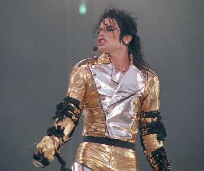 Detroit to name a street after Michael Jackson