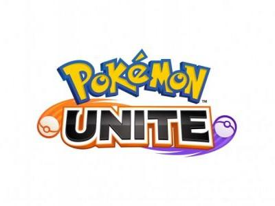 Pokémon Unite Is A MOBA-Style Game For Switch And Mobile