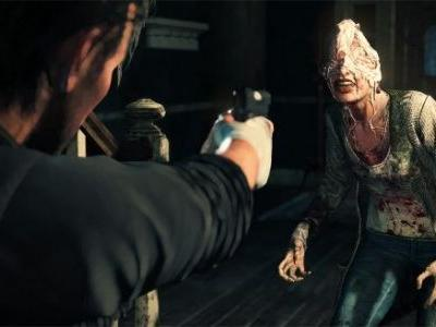 Bethesda Sent Legal Notice to a Customer Selling His Copy of The Evil Within 2 Online