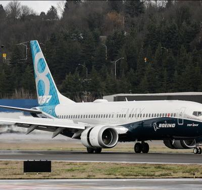 The Boeing 737 Max is embroiled in controversy after two deadly crashes in five months. Here's how the plane came to be