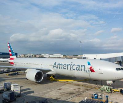 American Airlines will soon allow passengers with peanut allergies to board flights early