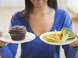Lose weight by breaking from diet two weeks