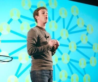 "Zuckerberg Says Facebook Correcting Its ""Mistakes"" To Protect User Profiles"