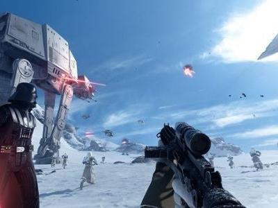 Rogue One Writer Lambastes EA for 'Catastrophically Mismanaging' the Star Wars License