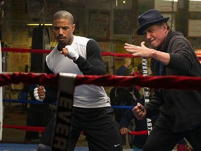 Why Ryan Coogler Isn't Directing Creed 2
