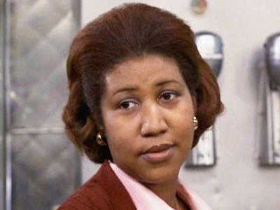 Aretha Franklin, the Queen of Soul, Passes Away at 76