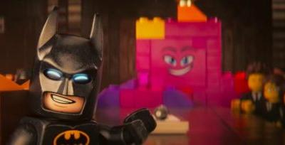 'The LEGO Movie 2' TV Spots: Batman is No Longer a Bat-chelor, More Awesome New Footage