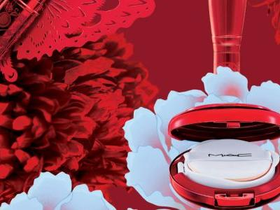 Special beauty collections for Valentine's Day: What's exciting in gifting this year