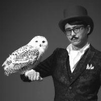 D4 director Swery goes indie with his new studio White Owls