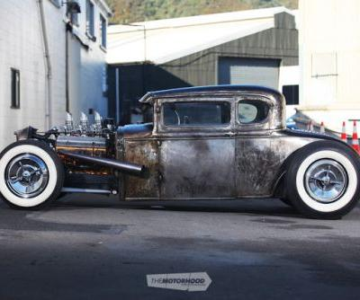 Neil-robertsons-model-a-hot-rod