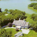 Holy Sh*t, Beyoncé and Jay Z's Rumored $26M Hampton's House Is Insane