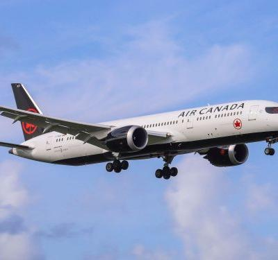 Delta says it will spend $1 billion to be carbon neutral, the latest airline announcing a radical shift to make flying less destructive