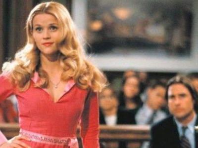 'Legally Blonde 3' Will be Written by Mindy Kaling and 'Brooklyn Nine-Nine' Creator Dan Goor