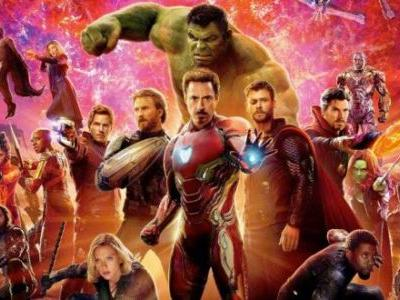 'Avengers 4' Will Bring Another Unexpected Marvel Cinematic Universe Character Back