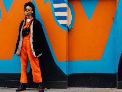 Ask a Designer: How Do I Style a Boiler Suit in the Winter?