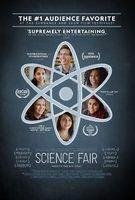 Science Fair - Trailer