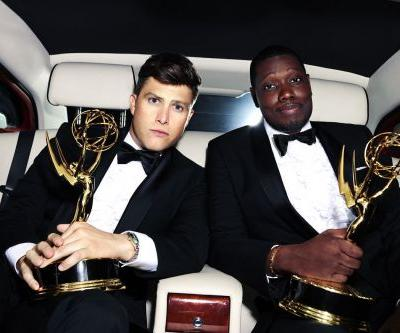 Emmys 2018: how to watch the awards ceremony online