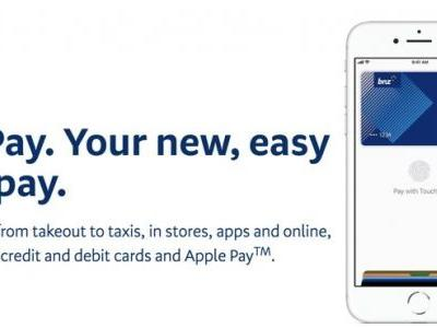 Apple Pay in New Zealand Expands to BNZ