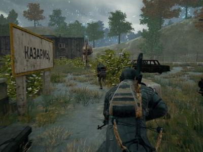 'PUBG' celebrates 50 million sales with first Steam discount