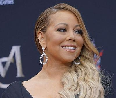 After Being Body Shamed, Mariah Carey Supposedly Underwent Surgery