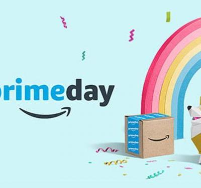 Hey Prime Day watchers! Thrifter is your ticket to the biggest savings!