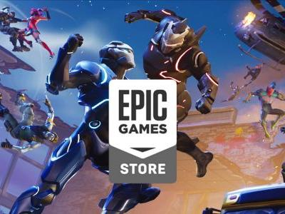"""Rebellion CEO Says They're """"Unlikely"""" to go Exclusive to Epic Games Store, Dismisses Criticisms Levied at Epic Games"""