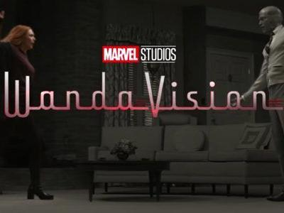 Disney+ Announces Premiere Dates for 'Marvel's 616' & More, Promises 'WandaVision' is Coming This Year