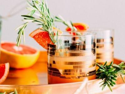 5 Ways To Celebrate The Holidays - Without Over-Drinking