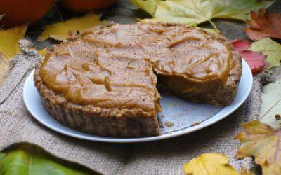 National Pie Day - vegan pie recipes anyone can make