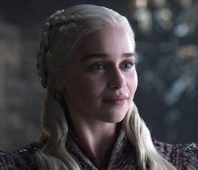 How Will Daenerys Deal With Jon's Targaryen News on 'Game of Thrones'