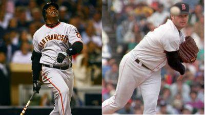 Baseball Hall of Fame 2017 full voting results: How did Barry Bonds, Roger Clemens fare?