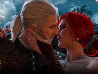 Best of 2018: The growth of Geralt as an emotional character in The Witcher series