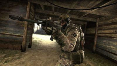Counter-Strike: GO Operation Hydra Event Offers New Maps, Weekly Modes