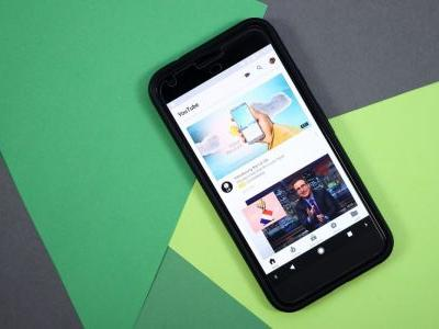 YouTube music videos adding concert listings from Ticketmaster