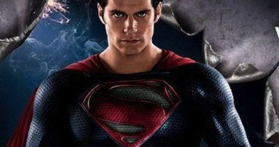 Man of Steel Producer Banned By Christopher Nolan Still Made $50 Million