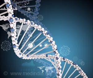 Genetic Factors Determine How Women With Ovarian Cancer Process Chemotherapy