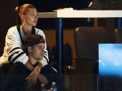 Justin Bieber Gushes About Future With Hailey Baldwin as She Admits She's 'Never Felt Happier
