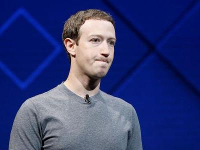 Facebook in talks of settling FTC investigation with first ever multi-billion dollar fine